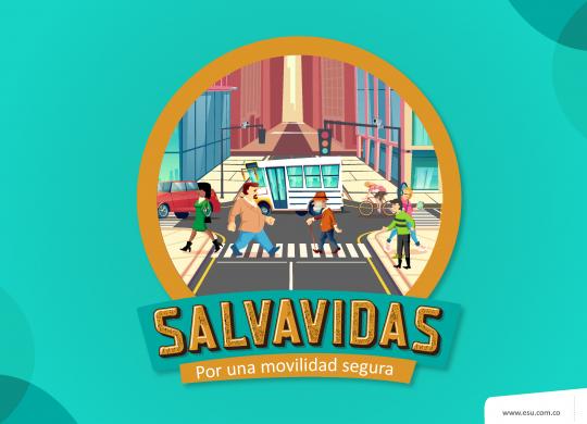 salva vidas_esu-fondo